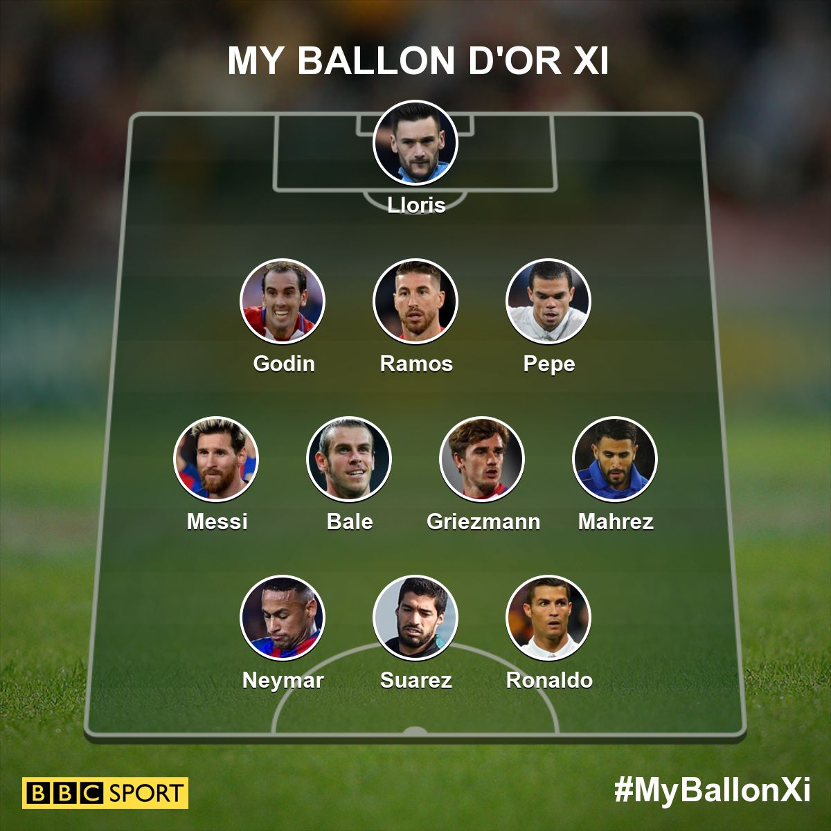 ballon-dor-xi-9f4e8c802fa7cc37e8ace71f3f